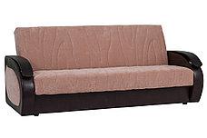 Комплект мягкой мебели Сиеста 2, Бежевый, АСМ Элегант(Россия), фото 3