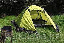 Палатка Алатау двухместная