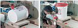 Клей для дерева, МДФ, ДСП, вязкость 29, 30 кг., фото 2