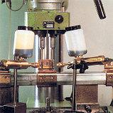 Смазка для режущего иструмента 400 ML,, фото 3
