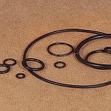 Клей цианокрилат. 2 гр. блистер, фото 3