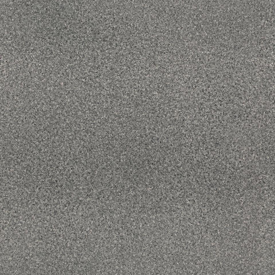 Коммерческий гетерогенный линолеум Spark - V 05