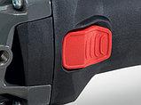 Углошлифовальная машинка EWS10-125, фото 4