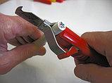Нож электрика, фото 2