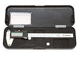 Штангенциркуль электронный 0-150 мм, фото 2