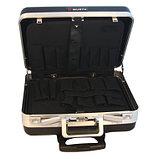 Чемодан для инструментов 430X370X240MM, фото 2