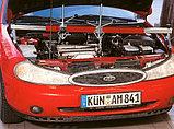 Балка вывешивания двигателя, фото 2