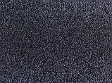 Противоскользящее покрытие, 0,05 X 9M, фото 4
