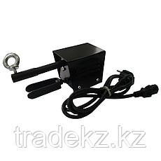 Электро мотор для вертела, на 40 кг. веса туши, фото 2