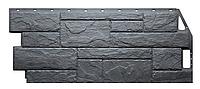 Фасадные панели Кварцевый 1087x446 мм (0,41 м2) Камень природный FINEBER