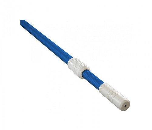 Штанга (2x1.1x1800 мм) blue, фото 2