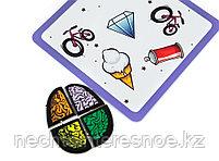 Кортекс для детей, фото 3