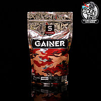 Sport Line - Dynamic Mass Gainer 1000гр/10порций