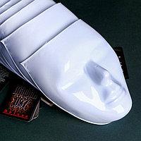 Настольная ролевая игра «Мафия 007» с масками, фото 3