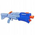 "Hasbro Nerf Super Soaker Водный бластер ""Фортнайт: Дробовик"" (Fortnite TS-R), фото 2"