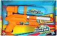 "Hasbro Nerf Super Soaker Водный бластер Суперсокер ""XP30"", фото 2"