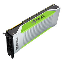 nVidia Quadro RTX 8000 видеокарта (900-2G150-0050-000)