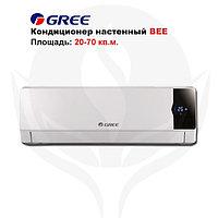 Кондиционер настенный Gree-24: Bee R410A
