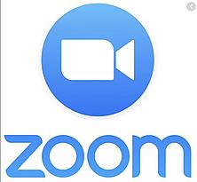 Переводчик в Zoom / Синхронный перевод в Zoom / Онлайн-переводчик / KUDO, Interprefy, VOICEBOXER, Interactio, фото 3