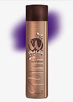 Нанопластика для волос Floractive W One Premium 1000мл