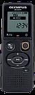 Диктофон Olympus VN-540 PC E1 4GB черный