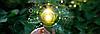 """Условия субсидирования в рамках Проекта ПРООН-ГЭФ """"Снижение рисков инвестирования в возобновляемые источники энергии"""" (ВИЭ)"""