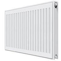 Радиатор панельный Royal Thermo Compact VC11-500-1000 VENTIL
