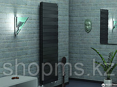 Радиатор биметаллический Royal Thermo PianoForte Tower new/Noir Sable 22 сек