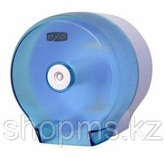 Диспенсер туалетной бумаги (малый) BXG PD 8127С
