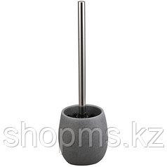 Ёршик Черный камень BPO-0284E
