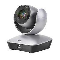 PTZ - Камера для видеоконференций Telycam TLC-1000-UH
