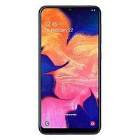 Смартфон Samsung Galaxy A10 Blue (SM-A105FZBGSKZ), фото 1