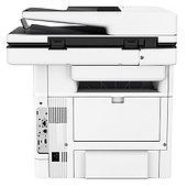 МФУ HP 1PV64A LaserJet Enterprise M528dn (A4)