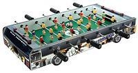 Настольная игра Футбол XJ6011