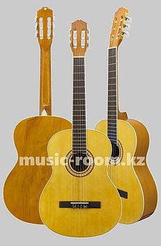 Классическая гитара Adagio KN-39BR