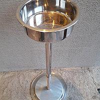 Подставка под ведро для шампанского, фото 1