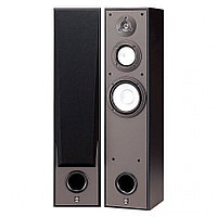 Напольная акустика YAMAHA NS-7390 BLACK