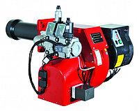 Газовая горелка Ecoflam, BLU 1000.1 PAB TL (245-970 кВт)