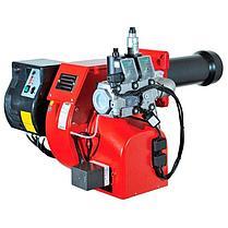 Газовая горелка Ecoflam BLU 3000.1 PR (630-3000 кВт), фото 2