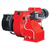 Газовая горелка Ecoflam BLU 10000.1 PR (2500-10500 кВт), фото 2