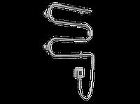 Полотенцесушитель Royal Thermo Электро 25 М-обр 500х500