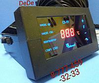 Автоматика для котлов Насос-бойлер Насос-циркуляции отопления вентилятор комнатный термостат