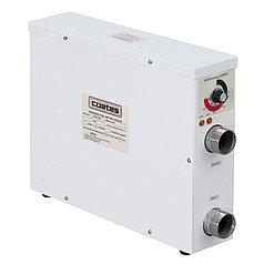Электрический водонагреватель COETAS 11 кВт