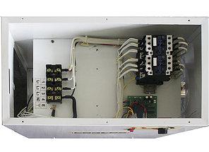 Электрический водонагреватель COETAS 11 кВт, фото 2