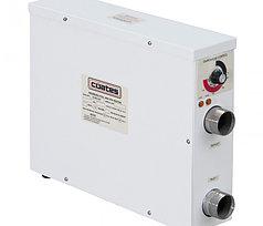 Электрический водонагреватель COETAS 15 кВт
