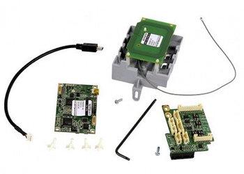 Кодировщик NFC Elatec TWN4 Legic Evolis S10168