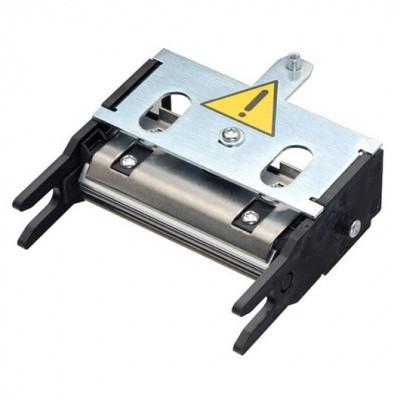 Печатная термоголовка для принтера Badgy200 Evolis S10163