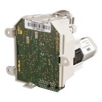Кодировщик карт с магнитной полосой Evolis S10108