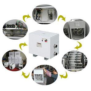 Электрический водонагреватель COETAS 32 кВт, фото 2