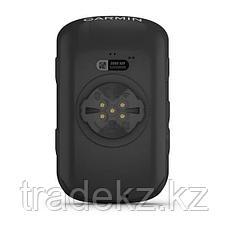 Велокомпьютер с GPS Garmin Edge 530 Bundle (010-02060-11), фото 3